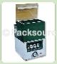 茶叶真空包装机 2斤卧式-小包装2斤(包) / 3斤立式-小包装3斤(包) / 8斤立式 大包装30斤以上 , 小包装3斤(包)