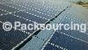 太阳能屋顶|工厂|住家|畜牧场屋顶|太阳能发电系统专案