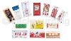 酱料包装-台湾薄膜工业股份有限公司