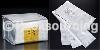 铝箔真空防潮袋-台湾薄膜工业股份有限公司