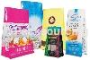 富丽盒袋(Flexi Box) ─ 盒装型直立软袋