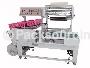 CCP-L501 L型全自动热收缩包装机