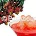 荔枝魔豆 Litchi Coating Juice