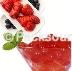 草莓魔豆 Strawberry Coating Juice