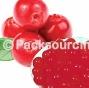 蔓越莓魔豆 Cranberry coating juice