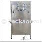 双头半自动油类灌装机 > 食用油灌装机 / 花生油灌装机 /  调和油分装机