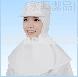 防护型食品帽 A015