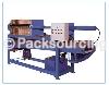 板框式污泥压滤机(SD)