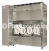 ESCO > 制药设备 - 无菌隔离系统 > 无菌检测隔离柜(ACTI)