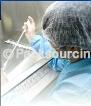 OEM / ODM代工 > 锭剂代工、胶囊代工、粉末、颗粒代工、茶包代工、包装代工