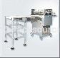 丹麦面包用机器 > CT-620  切型工作台