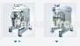 打蛋机 -- 变频系列 > SM-20L / SM-40L / SM-60L / SM-60LM / SM-80L