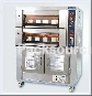 层炉+ 醒发箱/发酵箱 > MB-622+SM-10F 层炉发酵箱组