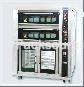 层炉+醒发箱/发酵箱 > SK-632TG+SK-12P 层炉发酵箱组