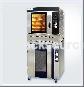 层炉+醒发箱/发酵箱 > SM-705EE+SM-716F / SM-705G+SM-716 热风炉发酵箱组