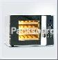 热风炉 > 电热风炉 SM-704E / SM-705EE / SM-710E