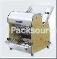 切片机 > SM-302N 吐司切片机