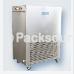 SMC-180L 冰水机