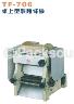 烘培加工设备 > 桌上型制面条机 TF-706
