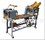 桌上垂压面机 / 落地型压面机 / 桌上型制面条机 / 落地型制面条机
