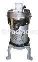 新型专利磨豆米机 > DF-101 小金钢磨豆米机(全国首创新型专利)