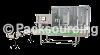 封口机系列 > 连续同步封口机 / L-55型无尘等级 连续同步式自动供盒充填封口机