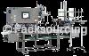 封口机系列 > 连续同步封口机 / L-32型 连续同步式自动供盒充填封口机