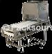 各类产品加工机械 > 切段机 / X-101 渔产品自动切断机