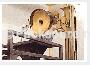 丹麦压面机设备 > 丹麦起酥面团全自动包油摺生产线