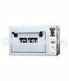 烤炉 > 半盘桌上型电烤炉、一门二盘电烤炉、二层四盘电烤炉、二层四盘瓦斯烤炉