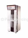 发酵箱 > 单门式冰温发酵箱 、双门式冰温发酵箱