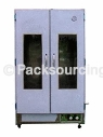 发酵箱 > 单门式发酵箱、双门式发酵箱