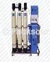 流体过滤设备 > 工业用RO系统 >> APM-DW-RO-250UO3~ DW-RO-800UO3:纯水机