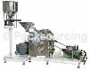 粉碎机/磨粉机 > 涡轮粉碎机 / TM 系列