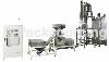 整厂设备 >> 角柱式粉碎机整厂系统 > 糖、香辛料、相关食品磨粉系统