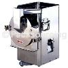小型/实验室磨粉机 > 三合一油质专用粉碎机 / OM-1