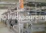 生物发酵液干燥设备-帝箂实业股份有限公司