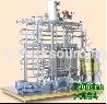 杀菌机系列 > J2-高温瞬间杀菌冷却机