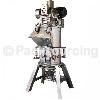 特殊加热搅拌机 >> SC-300 蒸炼机
