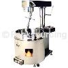固定式加热搅拌机 >> SC-410 加热搅拌机