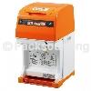 削冰机 HC-77A-高福餐饮设备有限公司