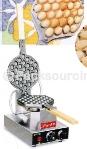 鸡蛋仔机-高福餐饮设备有限公司