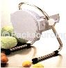 小型切菜机 SS-250C   -高福餐饮设备有限公司