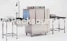 洗碗机WKT-1200-高福餐饮设备有限公司
