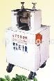 绞汁机械 > 牧草、甘蔗绞汁机
