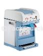 卫生冰块刨冰/碎冰机 > PD22 卫生冰块削冰机-钰堃食品机械企业有限公司