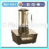榨汁机.调理机 -> MD-185T泡沬红茶搅拌机