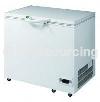 台制超低温 -50℃冷冻柜 CF-430LT-100(冰柜、冰箱)