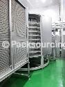 急速冷冻工程、超低温设备 I、Q、F