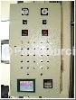 远端监控及人机介面规划设计
